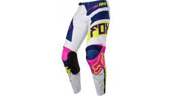 Fox 180 Falcon Hose lang Herren MX-Hose Pants