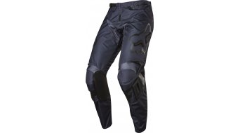 Fox 180 Sabbath Hose lang Herren MX-Hose Pants black
