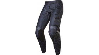 Fox 180 Sabbath pantalón largo(-a) Caballeros MX-pantalón Pants negro