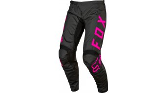 Fox 180 Hose lang Damen MX-Hose Pants
