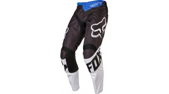Fox 180 Race Hose lang Kinder MX-Hose Youth Pants