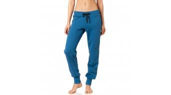 Fox Agreer Sweatpant 休闲-裤装 长 女士 型号