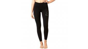 Fox Enduration Leggings 休闲-裤装 长 女士 型号 S black