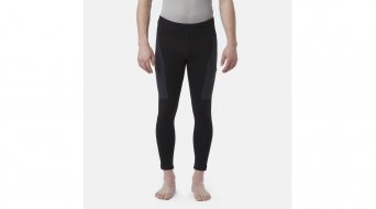 Giro Thermal Tight Hose lang Herren-Hose schwarz Mod. 2016