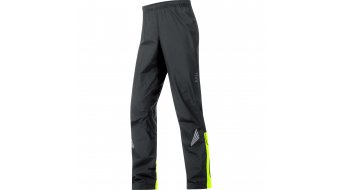 GORE BIKE WEAR Element pantalone lungo uomini- pantalone WINDSTOPPER Active Shell (senza fondello) .