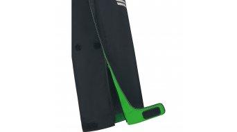 GORE Bike Wear Element Hose lang Herren-Hose Windstopper Active Shell Zip-Off (ohne Sitzpolster) Gr. S black