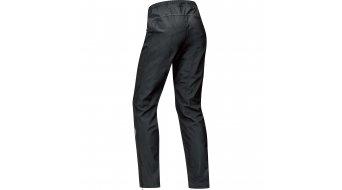 GORE Bike Wear Element Hose lang Damen-Hose Windstopper Active Shell Lady (ohne Sitzpolster) Gr. 34 black