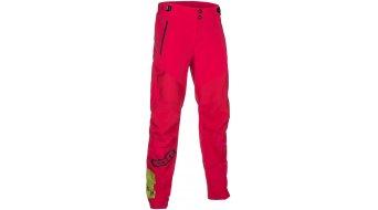 ION Sabotage pantalón largo(-a) Caballeros-pantalón Pant MTB