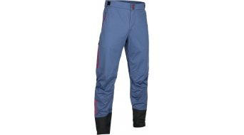 ION Shell AMP Vario Hose lang Herren-Hose Bike Pants dark night