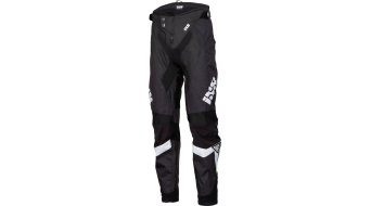 iXS Race 7.1 DH Worldcup-Edition Hose lang L