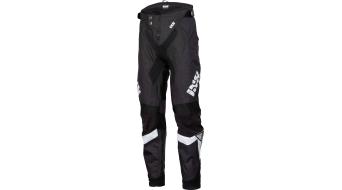 iXS Race 7.1 DH Worldcup-Edition pantalón largo(-a)