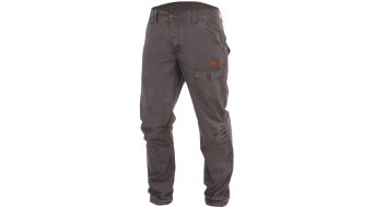 Maloja ArifM. pant long men- pant Pants size 34/34 ash