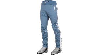 Maloja pant SachaM. Cross Country Pant long size XL cobalt