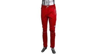 Maloja pant SachaM. Cross Country Pant long