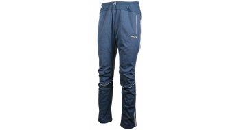 Maloja ClozzaM. Crocsatlakozó Country nadrág hosszú férfi-nadrág Méret XL (Regular) frost