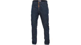 Maloja FrancisM. Hose lang Damen-Hose Gr. 29/32 nightfall - Sample