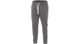 Maloja LaurieM. pantalone lungo da donna- pantalone mis. M charcoal- Sample