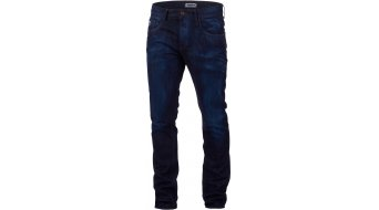 Maloja WilliamsonM. Hose lang Herren-Hose Gr. 32/32 nightfall - Sample