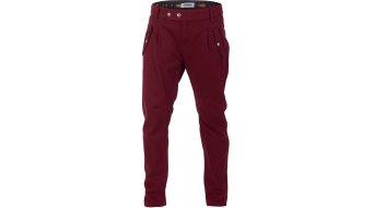 Maloja LentsM. pantalón largo(-a) Señoras-pantalón tamaño M/R cadillac- Sample