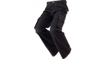 ONeal pantalone Worker Pant lungo mis. 42 nero mod. 2015
