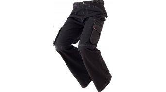 ONeal pantalón Worker Pant largo(-a) tamaño 42 negro(-a) Mod. 2015