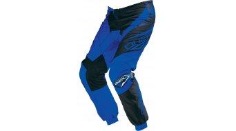 ONeal Element Racewear pantalón largo(-a) MX-pantalón Mod. 2016