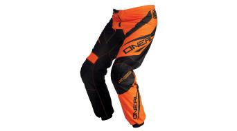 ONeal Element Racewear Hose lang MX-Hose Mod. 2016