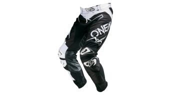 ONeal Hardwear Flow Hose lang Gr. 28 schwarz/weiss Mod. 2016