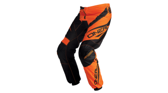 ONeal Element Racewear pantalón largo(-a) niñospantalón MX-pantalón Mod. 2016