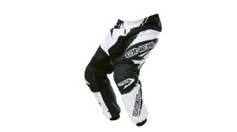 ONeal Element Racewear pantalón largo(-a) Mod. 2017