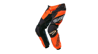 ONeal Element Racewear pantalón largo(-a) niños-pantalón Mod. 2017