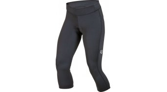 Pearl Izumi Sugar Thermal Cycling Hose 3/4-lang Damen-Hose Rennrad Tights Knicker (Tour-3D-Sitzpolster) black