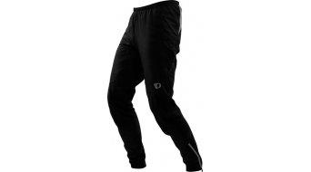 Pearl Izumi Alpine pantalón largo(-a) Caballeros-pantalón bici carretera Pant (sin acolchado) L