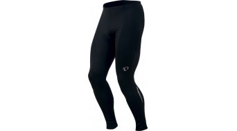 Pearl Izumi Select Thermal Cycling Hose lang Herren-Hose Rennrad Tights (Tour 3D-Sitzpolster) black