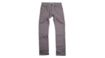Troy Lee Designs Semenuk Hose lang Herren-Hose Jeans Gr. 30 gray Mod. 2015