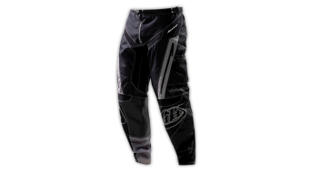 Troy Lee Designs Adventure pantalón largo(-a) MX-pantalón Pant negro Mod. 2015