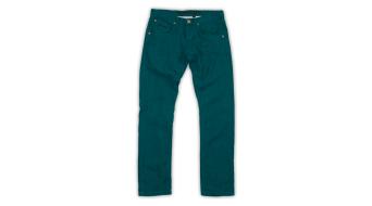 Troy Lee Designs BMX Slim Hose lang Herren-Hose Jeans Gr. 30 teal Mod. 2015