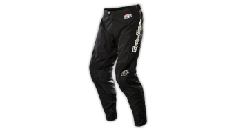 Troy Lee Designs GP pantalón largo(-a) niños-pantalón MX-pantalón midnight negro Mod. 2017