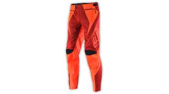 Troy Lee Designs Sprint pantalón largo(-a) niños-pantalón tamaño 26 reflex rocket rojo Mod. 2016