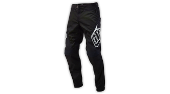 Troy Lee Designs Sprint pantalón largo(-a) niños-pantalón Mod. 2016