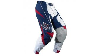 Troy Lee Designs SE Hose Mod. 2008
