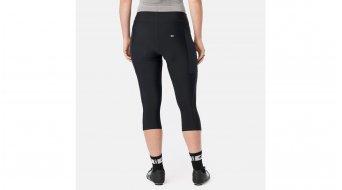 Giro Chrono Expert Knicker pantalón 3/4-largo(-a) Señoras-pantalón negro(-a) Mod. 2016