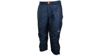Maloja BrünM. pantalón 3/4-largo(-a) Caballeros-pantalón tamaño M nightfall- Sample