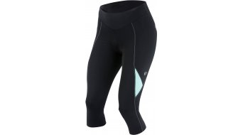 Pearl Izumi Sugar Cycling Hose 3/4-lang Damen-Hose Rennrad Tights Knicker
