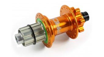 Hope Pro 4 Disc-buje rueda trasera 12x142mm Shimano/Sram acero-piñon libre