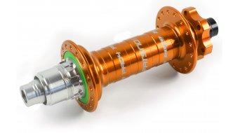 Hope Pro 4 Fatsno Fatbike Disc-buje rueda trasera 32-Loch 12x197mm Sram XD-piñon libre