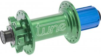 Tune Kong MK MTB Disc Hinterradnabe 32 Loch 12x150mm Shimano/SRAM-Freilauf