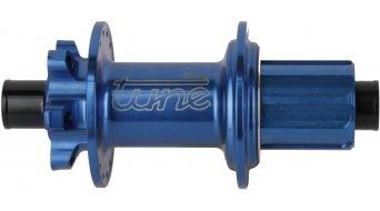 Tune Kong X-12 MTB Disc buje rueda trasera Loch X-12 12x142mm Shimano/SRAM-piñon libre