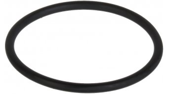Chris King O-ring for bearing cap