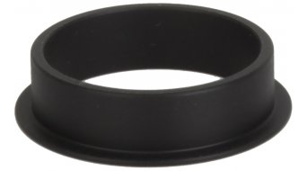 Chris King bottom bracket Spindle Sleeve